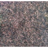 Гранитная плита полированная Дидковичское месторождение