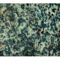 Гранитная плита полированная Луковецкое месторождение