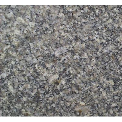 Гранитная плита полированная Танское месторождение