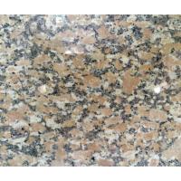 Гранитная плита полированная Южно-султаевское месторождение