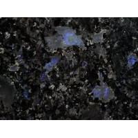 Гранитная плита полированная Лабрадорит