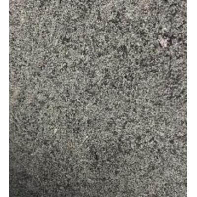 Гранитная плита бучардированная Лабрадорит