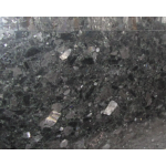 Гранитная плита полированная Лабрадорит (Неверовский)