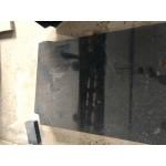 Гранитная плитка Габбро полированная