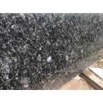 Гранитная плитка полированная Лабрадорит
