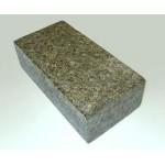 Гранитная плита термообработанная Масловское м-е