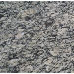 Гранитная плитка полированная Софиевское месторождение