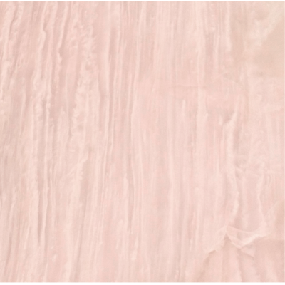 Мрамор Pink Lavkas (Пинк Лавкас)