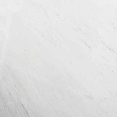 Мрамор Polaris Classic (Поларис Классик)