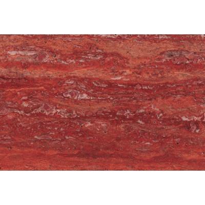 Травертин Персиан Ред (Persian Red)